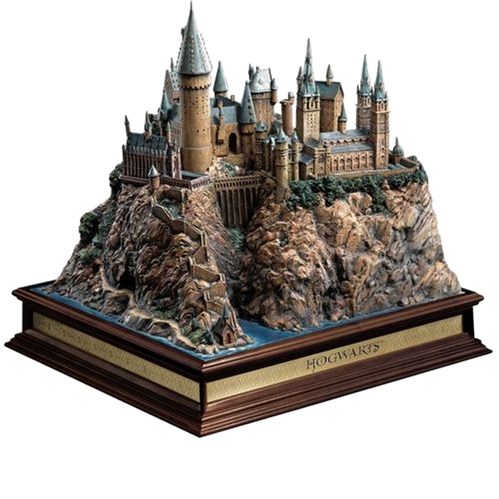 noble-collection-harry-potter-hogwarts-castle-replica-toyslife
