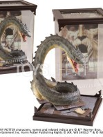 noble-collection-harry-potter-magical-creatures-basilisk-toyslife-icon