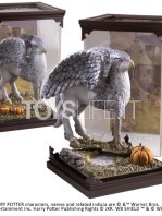 noble-collection-harry-potter-magical-creatures-buckbeak-toyslife-icon