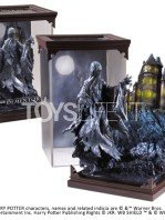 noble-collection-harry-potter-magical-creatures-dementor-toyslife-icon