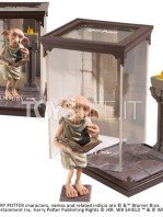 noble-collection-harry-potter-magical-creatures-dobby-toyslife-icon