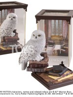 noble-collection-harry-potter-magical-creatures-hedwig-toyslife-icon