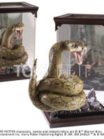 noble-collection-harry-potter-magical-creatures-nagini-toyslife-icon