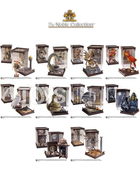 noble-collection-harry-potter-magical-creatures-toyslife-icon