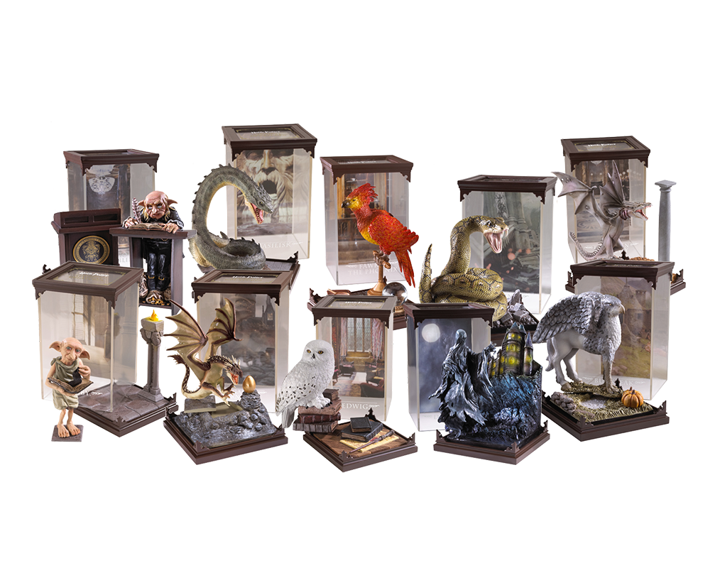 noble-collection-harry-potter-magical-creatures-toyslife