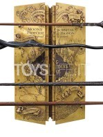 noble-collection-harry-potter-marauder-map-wand-lifesize-replica-toyslife-01