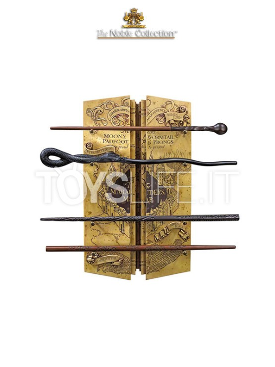 noble-collection-harry-potter-marauder-map-wand-lifesize-replica-toyslife-icon