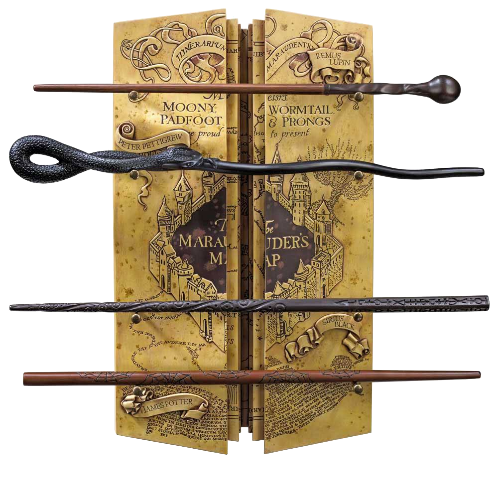 noble-collection-harry-potter-marauder-map-wand-lifesize-replica-toyslife