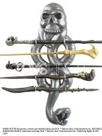 noble-collection-harry-potter-the-dark-mark-wand-display-lifesize-replica-toyslife-01
