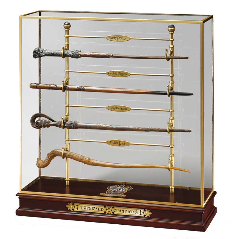 noble-collection-harry-potter-triwizard-champions-wand-set-display-toyslife