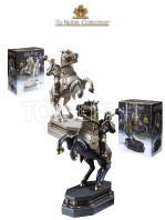 noble-collection-harry-potter-wizard- chess-bookends-toyslife-icon