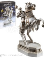 noble-collection-harry-potter-wizard- chess-white-knight-bookends-toyslife-icon