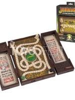 noble-collection-jumanji-board-game-mini-prop-replica-toyslife-01