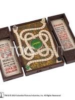 noble-collection-jumanji-board-game-mini-prop-replica-toyslife-02