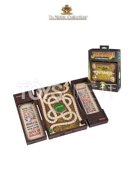 noble-collection-jumanji-board-game-mini-prop-replica-toyslife-icon