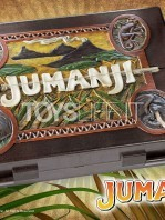 noble-collection-jumanji-lifesize-boardgame-replica-toyslife-01