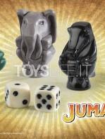 noble-collection-jumanji-lifesize-boardgame-replica-toyslife-02