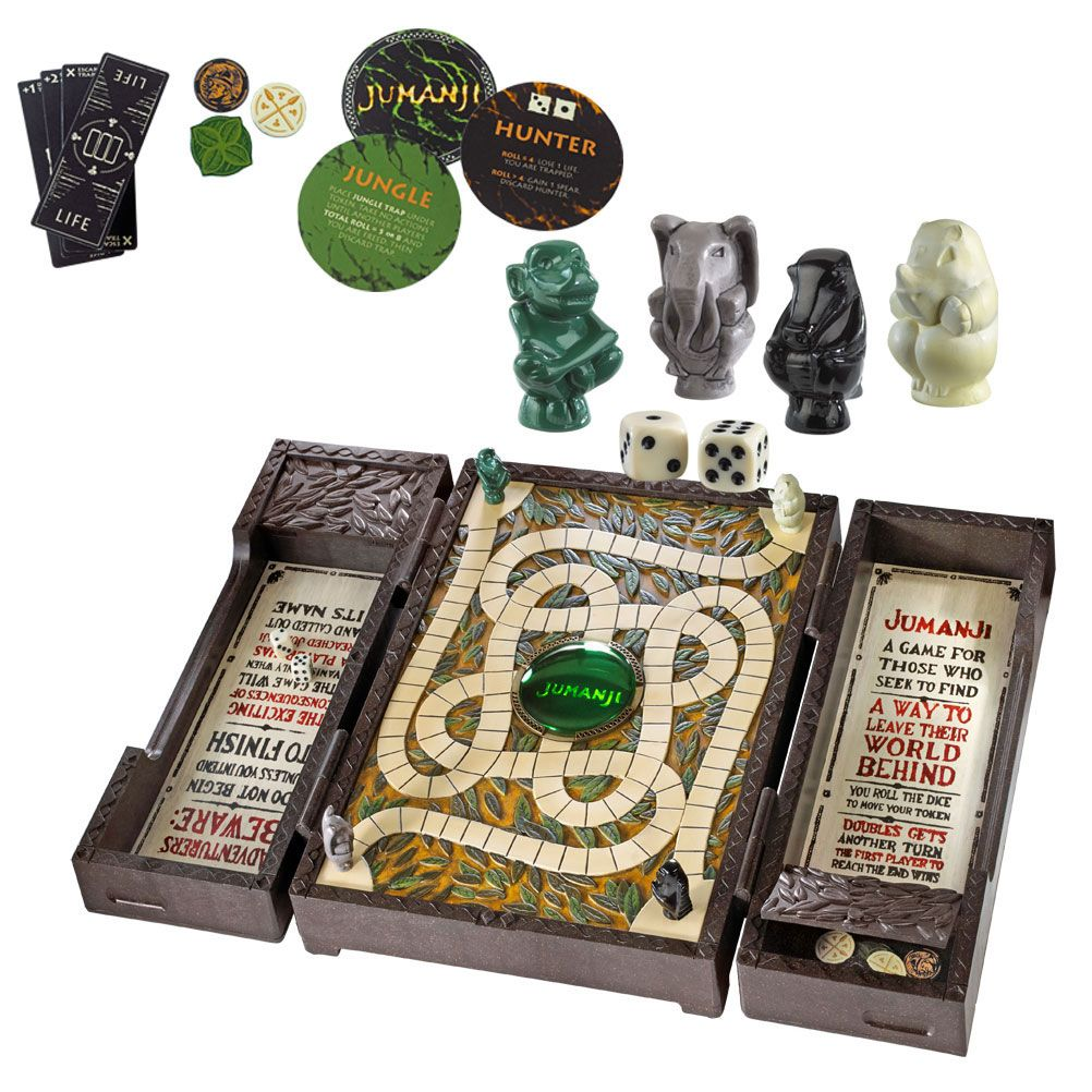 noble-collection-jumanji-lifesize-boardgame-replica-toyslife-03