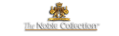 noble-collection-logo