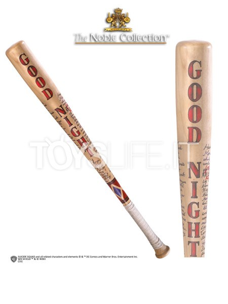 noble-collection-suicide-squad-harley-quinn-baseball-bat-replica-toyslife-icon