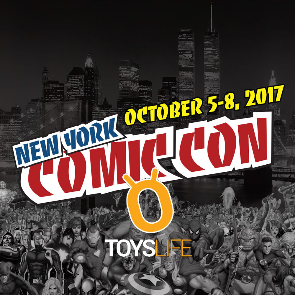 nycc-2017-toyslife