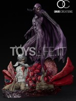 oniri-creations-berserk-femto-and-griffith-1:6-statue-toyslife-icon