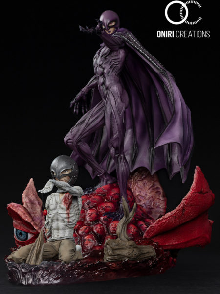 oniri-creations-berserk-femto-and-griffith-1:6-statue-toyslife-icon