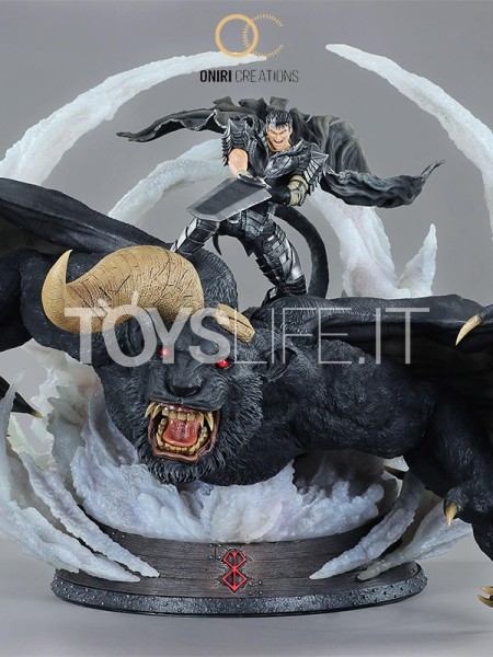 oniri-creations-berserk-guts-and-zodd-vs-ganisha-epic-diorama-toyslife-icon