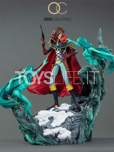 oniri-creations-captain-harlock-16-statue-toyslife-icon