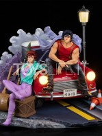 oniri-creations-city-hunter-35th-anniversary-statue-toyslife-01