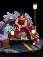 oniri-creations-city-hunter-35th-anniversary-statue-toyslife-02