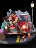 oniri-creations-city-hunter-35th-anniversary-statue-toyslife-03
