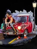 oniri-creations-city-hunter-35th-anniversary-statue-toyslife-04