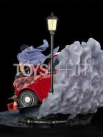 oniri-creations-city-hunter-35th-anniversary-statue-toyslife-05