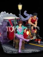 oniri-creations-city-hunter-35th-anniversary-statue-toyslife-06