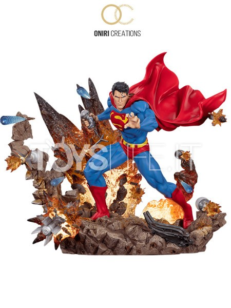 oniri-creations-dc-superman-16-statue-by-jim-lee-toyslife-icon