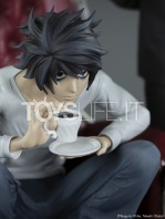 oniri-creations-death-note-l-and-watari-1:6-diorama-toyslife-06