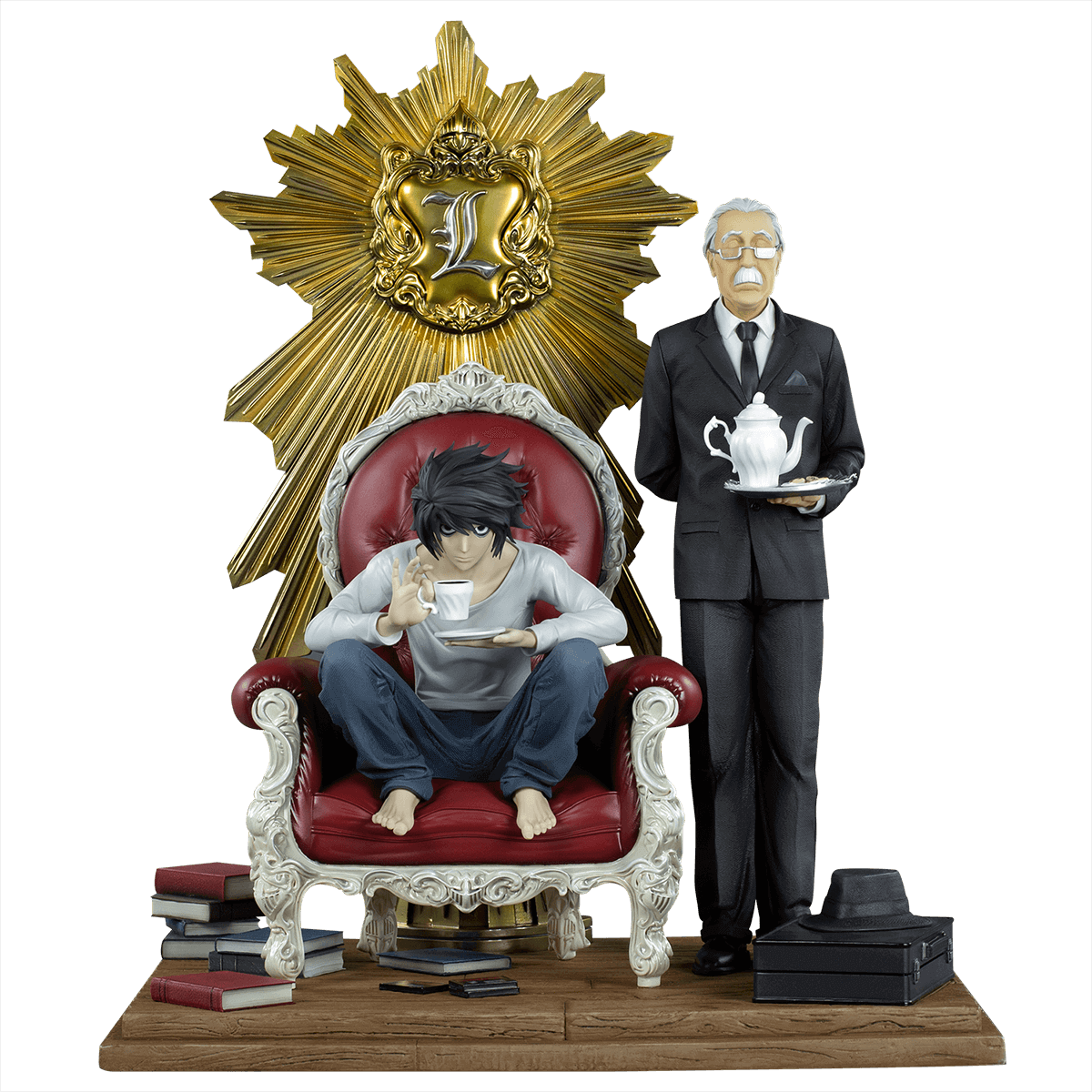 oniri-creations-death-note-l-and-watari-1:6-diorama-toyslife