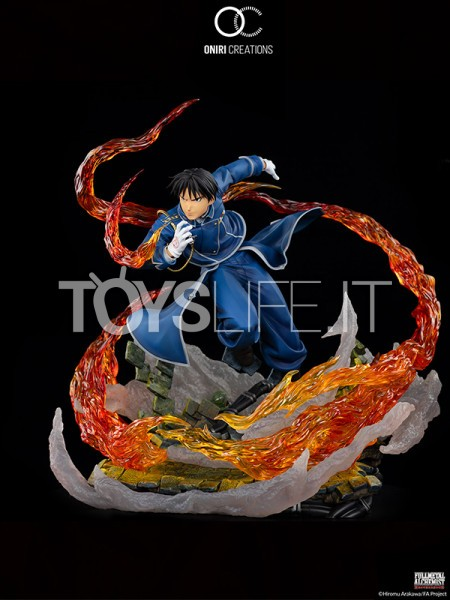 oniri-creations-full-metal-alchemist-roy-mustang-1:6-statue-toyslife-icon