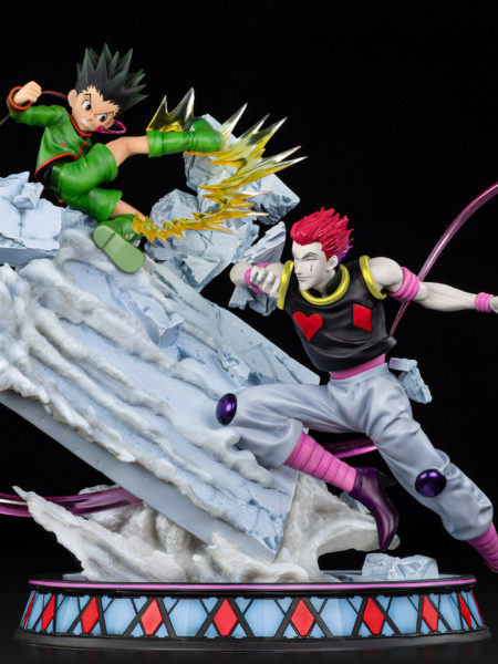 oniri-creations-hunter-x-hunter-gon-vs-hisoka-battle-at-the-heavens-arena-statue-toyslife-icon