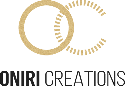 oniri-creations-logo