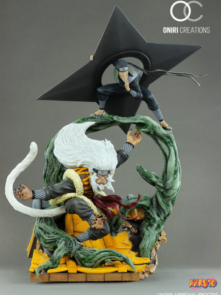 oniri-creations-naruto-sandaime-hokage-sarutobi-the-last-fight-statue-toyslife-icon