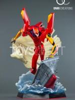 oniri-creations-neon-genesis-evangelion-eva-02-statue-toyslife-01