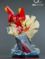 oniri-creations-neon-genesis-evangelion-eva-02-statue-toyslife-02