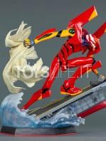 oniri-creations-neon-genesis-evangelion-eva-02-statue-toyslife-03