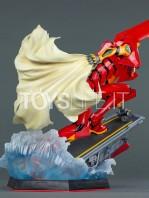 oniri-creations-neon-genesis-evangelion-eva-02-statue-toyslife-04