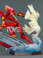 oniri-creations-neon-genesis-evangelion-eva-02-statue-toyslife-05