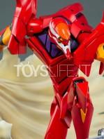 oniri-creations-neon-genesis-evangelion-eva-02-statue-toyslife-06