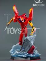 oniri-creations-neon-genesis-evangelion-eva-02-statue-toyslife-07