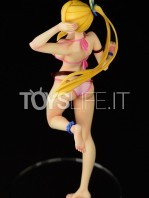 orca-toys-fairy-tail-lucy-heartfilia-swimwear-gravure-style- side-tail-version-toyslife-03